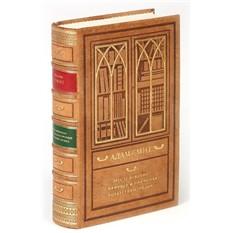 Книга Исследование о природе и причинах богатства народов