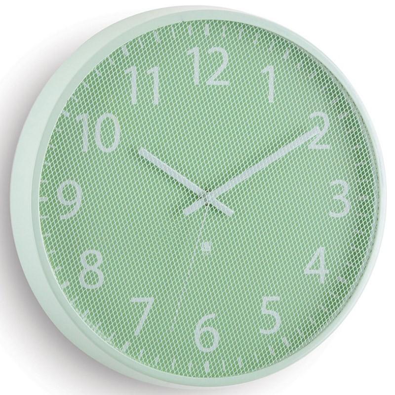 Часы Pertime