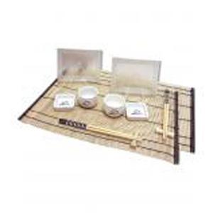 Набор для суши «Нежность»