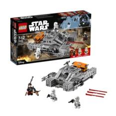 Конструктор Lego Star Wars Имперский десантный танк