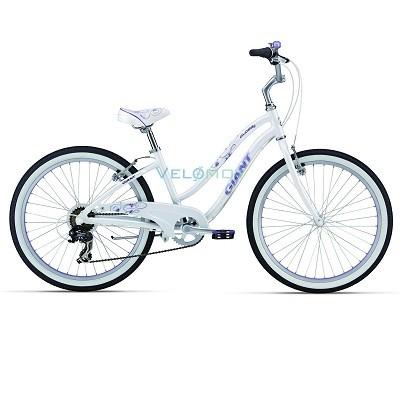 Велосипед Gloss