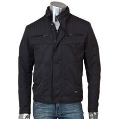Tom Farr Куртка черная