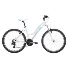 Горный велосипед Silverback Splash 26 (2015)