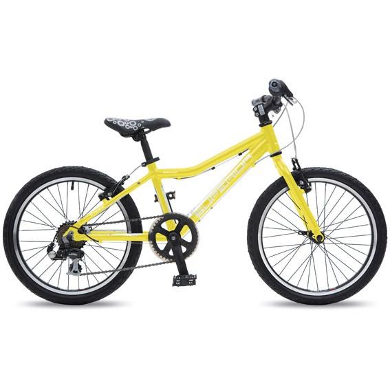 Велосипед Superior XC 20 Panda