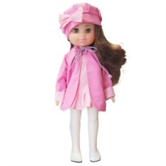 Кукла Алина (36 см)