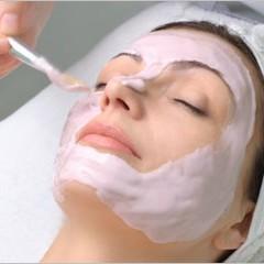 Подарочный сертификат Лечебная маска Gigi