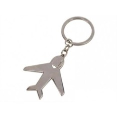 Брелок «Самолет»