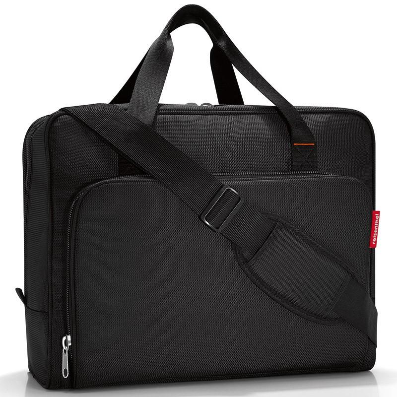 Дорожная сумка Boardingbag