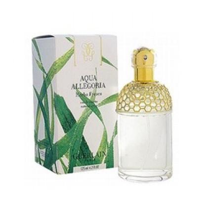 Aqua Allegoria Herba Fresca pour Femme Guerlain