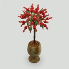 Дерево из коралла Коралловая сказка