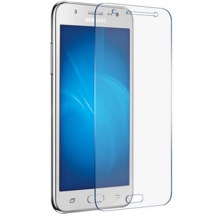 Защитное стекло для Samsung Galaxy J5 0.3мм
