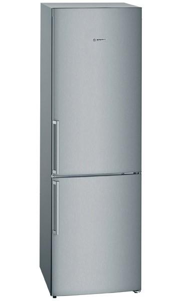 Холодильник Bosch KGS 39XL20