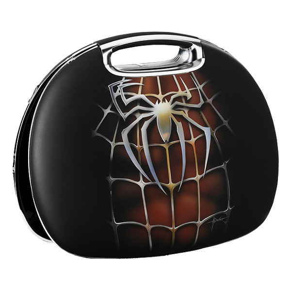 Корпус Spider Personal