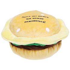 Устройство для контроля над питанием «Гамбургер»
