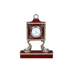 Интерьерные часы Дельфин IV