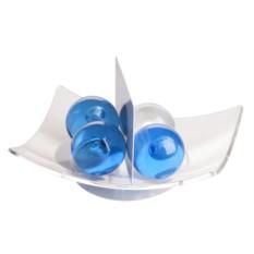 Синий антистресс Harmonibrium