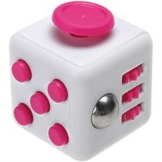 Кубик-антистресс Fidget Сube