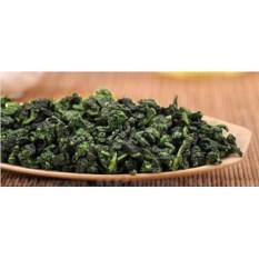 Рассыпной чай Те Гуань Инь