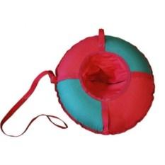 Надувная ватрушка (60 см)
