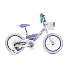 Детский велосипед Trek Mystic 16 (2016)