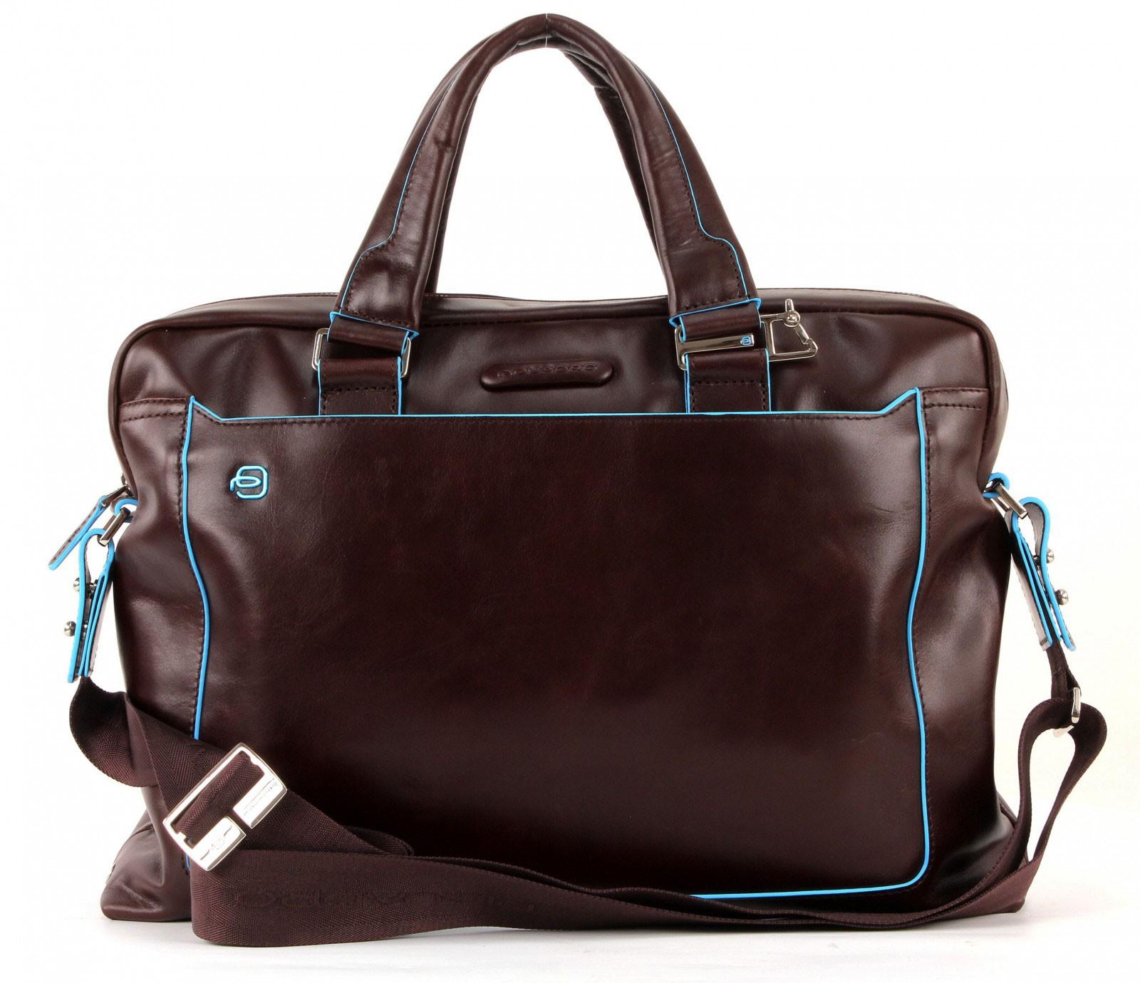 Мужская сумка Piquadro Blue Square