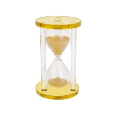 Песочные часы 5 минут