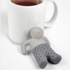 Заварник Чайный человечек