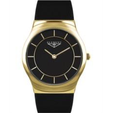 Мужские наручные часы 33 Element 331409