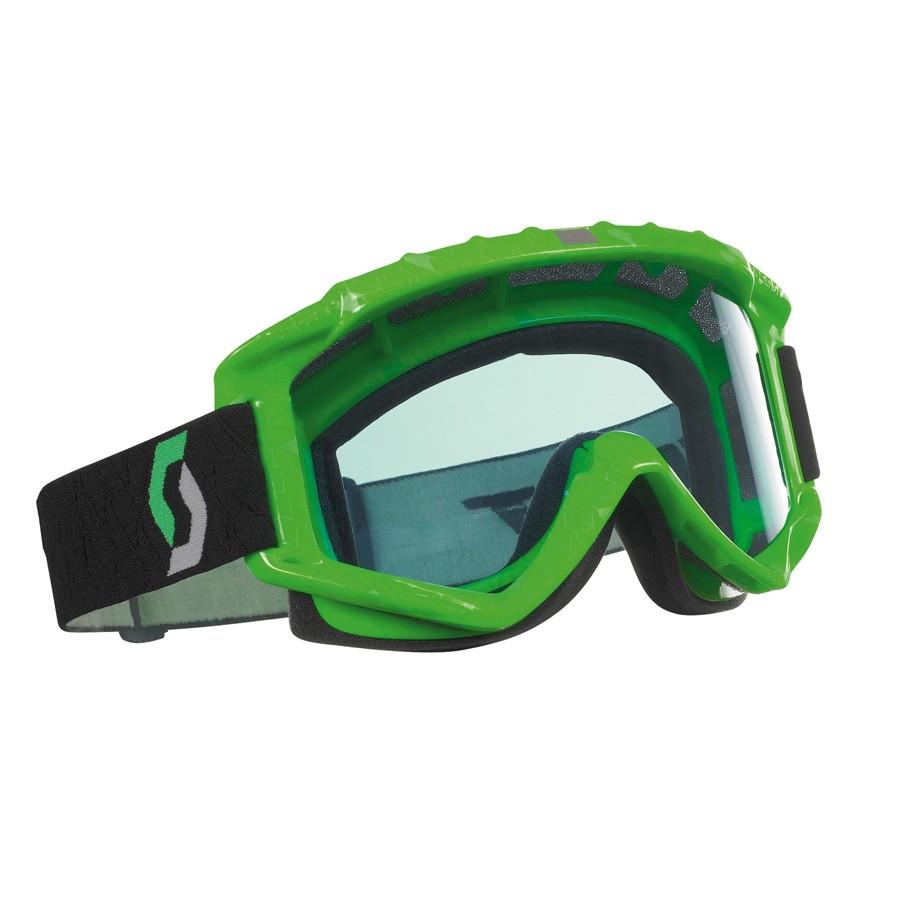 Горнолыжная маска Scott 89Xi