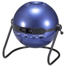 Домашний планетарий HomeStar Classic Pro 2