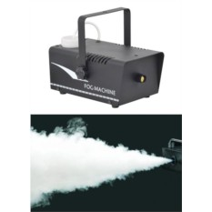Генератор тумана для дискотек Fog machine SP 400