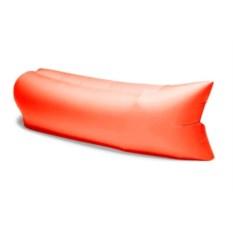 Надувной матрас Lamzac Orange
