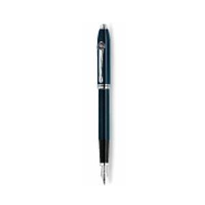 Перьевая ручка Cross Townsend