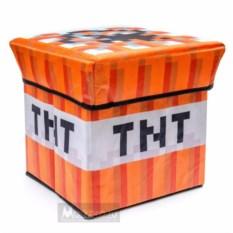 Сундук для хранения вещей TNT