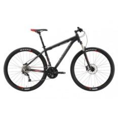 Горный велосипед Silverback Spectra Comp (2016)