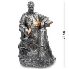 Статуэтка Петр Чайковский