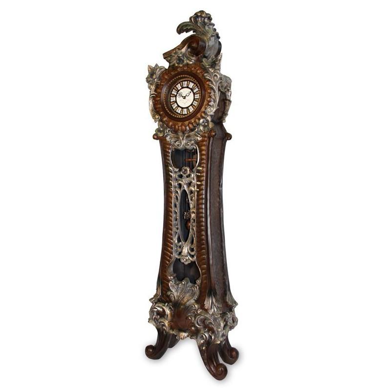 Часы напольные «Modis Original»