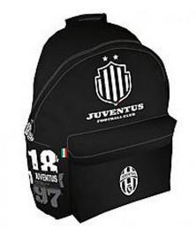 Школьный рюкзак Ювентус