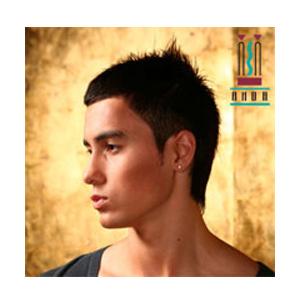 Подарочный сертификат «Уход за волосами «JUST MEN»