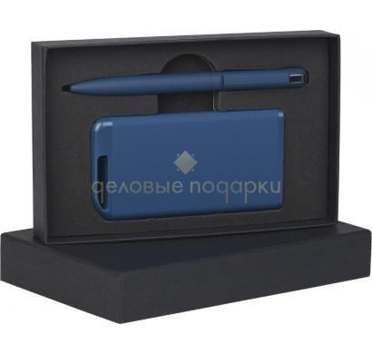 Набор ручка + источник энергии 4000 mAh