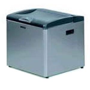 Автомобильный холодильник Waeco COMBICOOL CAB-40