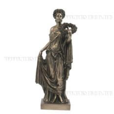 Декоративная фигурка Богиня Любовь