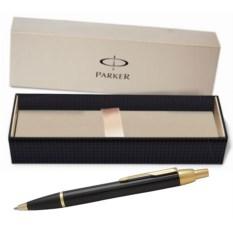 Ручка Parker IM Metal