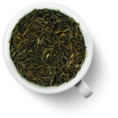 Чай Хуа Чун Хао. Весенний пух