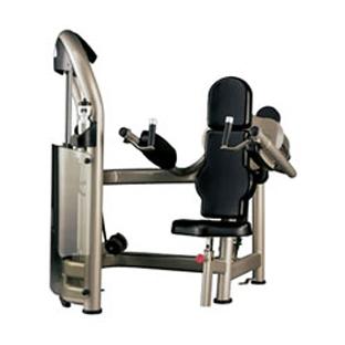 Для развития боковых мышц (Lateral Raise) MX-S21