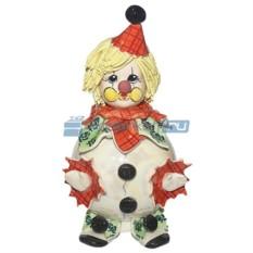 Копилка Маленький клоун