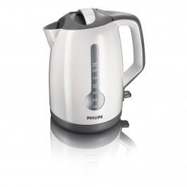 Чайник  Philips HD4649
