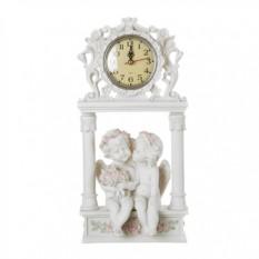 Часы Аmore