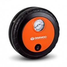 Автомобильный компрессор DAEWOO DW25, 25 л/мин.