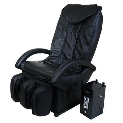 Вендинговое массажное кресло RestArt 26-69
